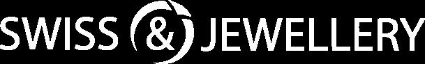 Swiss & Jewellery Logo
